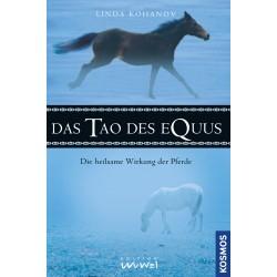 Linda Kohanov: Das Tao des Equus (Kosmos)