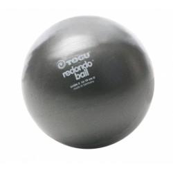 TOGU Redondo Ball 18 cm/anthrazit
