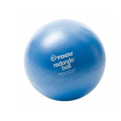 Redondo Ball 22 cm/blau