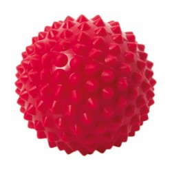 Senso Ball Mini 11 cm | rot
