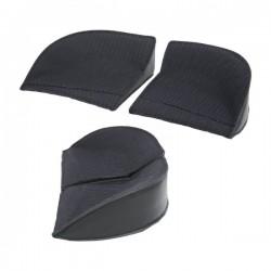 kieffer geteilter Sitzkeil für Move