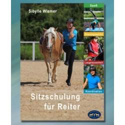 Sitzschulung für Reiter - eBook (PDF)