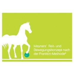 Meyner's Reit- und Bewegungskonzept
